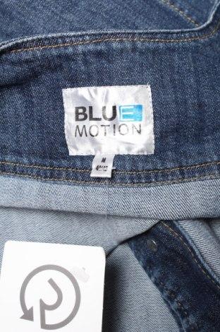 Дамски елек Blue Motion