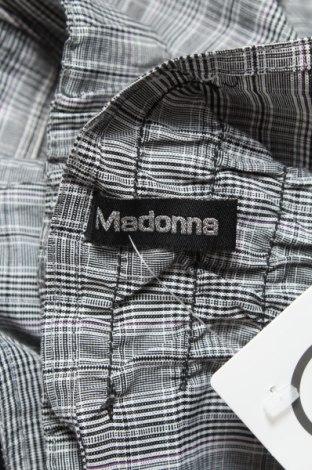 Дамски елек Madonna