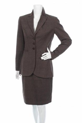 Дамски костюм B. Moss