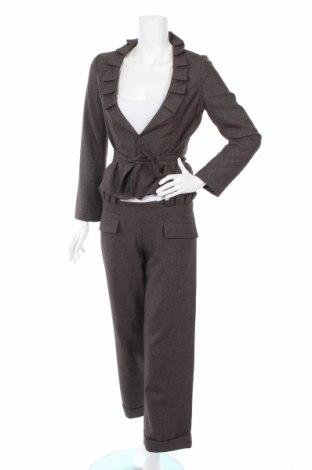 Дамски костюм Tinar