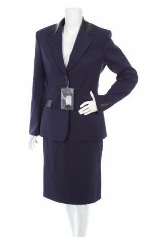 Дамски костюм Versace