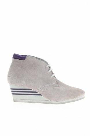 Încălțăminte de damă Adidas Neo