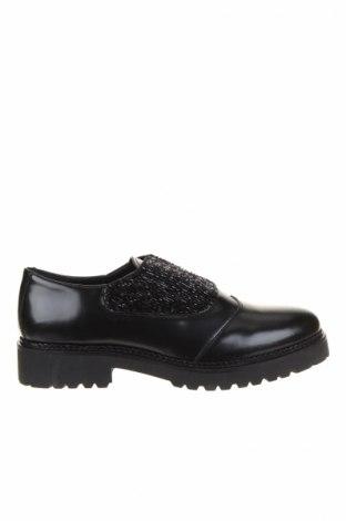 Дамски обувки Apepazza