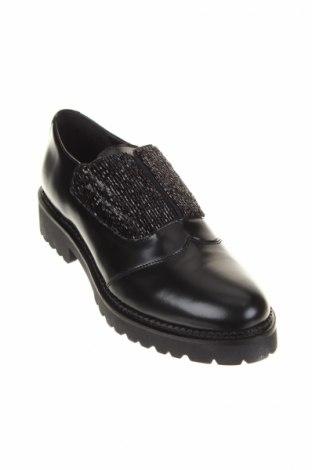 Γυναικεία παπούτσια Apepazza