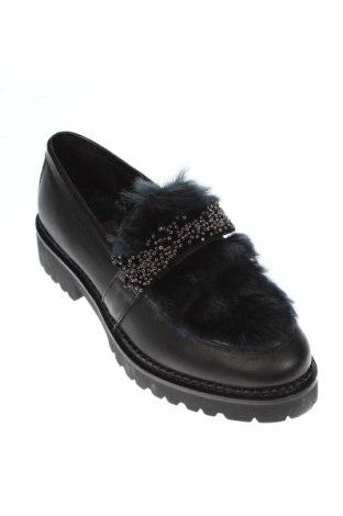 Dámske topánky  Apepazza
