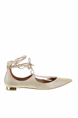 Дамски обувки Aquazzura Firenze