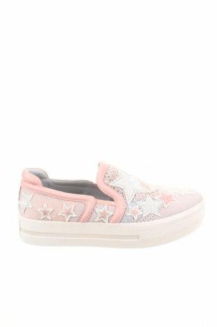 Дамски обувки Ash