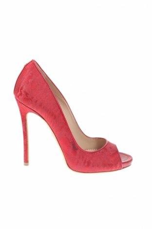 Дамски обувки Dsquared2