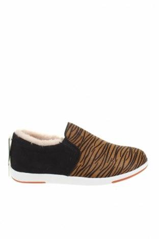 Дамски обувки EMU Australia