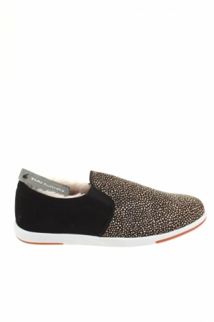 Női cipők EMU Australia