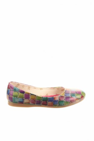 Дамски обувки Goby