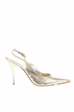Дамски обувки Luca D'Altieri