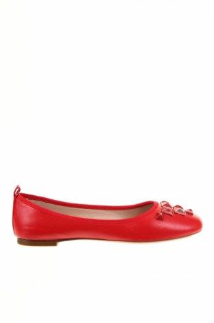 Дамски обувки Marc Jacobs