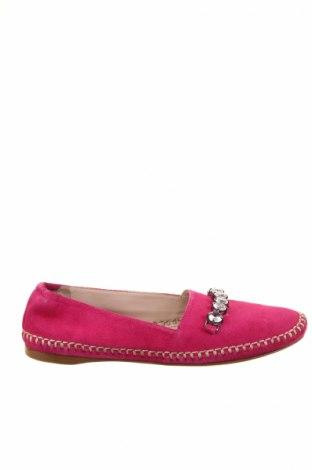 Дамски обувки Miu Miu
