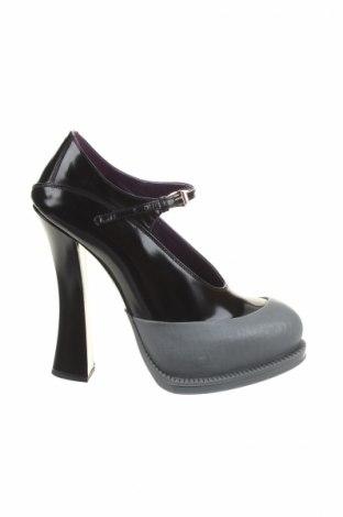 Дамски обувки Prada