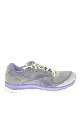 Дамски обувки Reebok