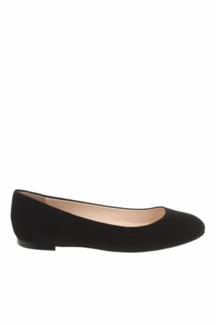 Γυναικεία παπούτσια Sergio Rossi
