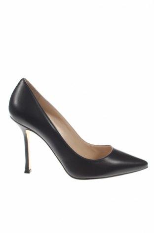Dámske topánky  Sergio Rossi