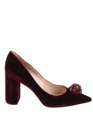 Női cipők Versace 19.69 abbigliamento sportivo