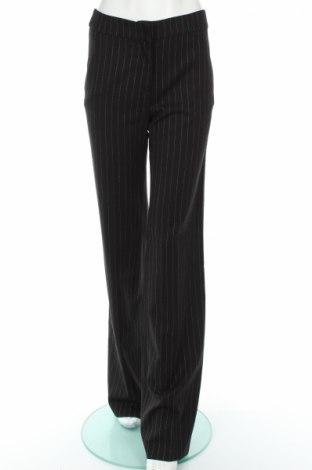 Дамски панталон Alviero Martini