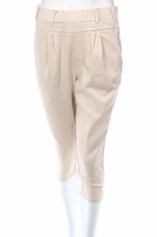 Дамски панталон Free Quent