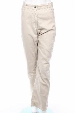Дамски панталон Jensen