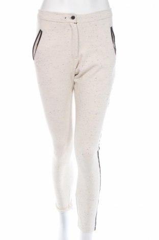 Дамски панталон Julie Brandt