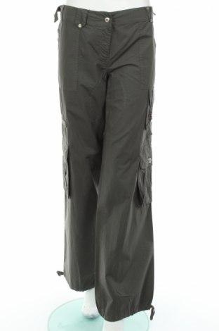Дамски панталон La Fee Maraboutee