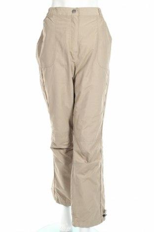 Дамски спортен панталон Luciano