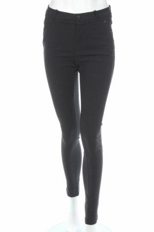 Дамски панталон Minus