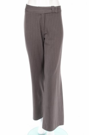 Дамски панталон Oleg Cassini