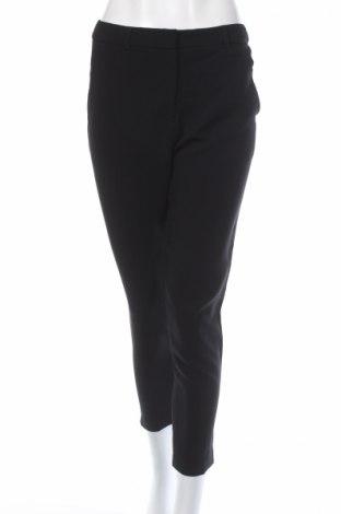 Дамски панталон Perri Cutten