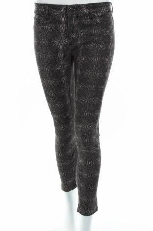 Дамски панталон Saba