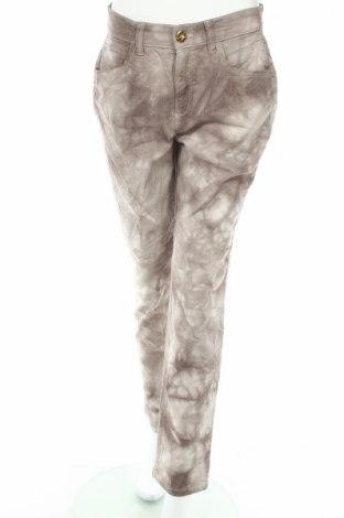 Дамски панталон Sarah Kern