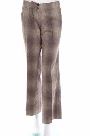 Дамски панталон Whistles