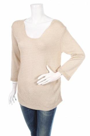 Дамски пуловер Aga