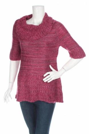 Дамски пуловер Agathe Velmont