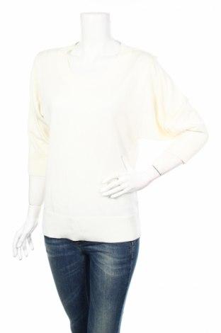Дамски пуловер Alyx