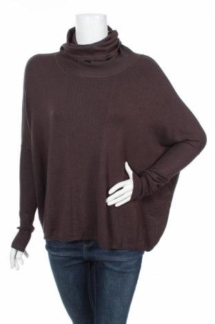 Дамски пуловер Anis