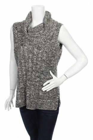 Дамски пуловер Artisan Ny