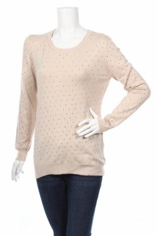 Дамски пуловер Avocado