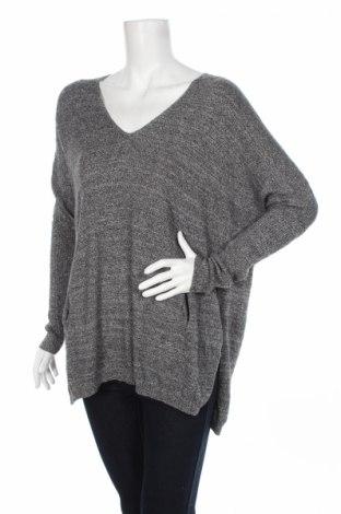 Дамски пуловер Babaton
