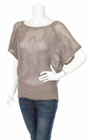 Дамски пуловер Bessie
