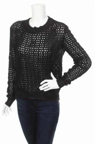 Дамски пуловер Blue Steel