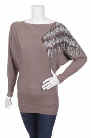 Дамски пуловер C.m.p.55