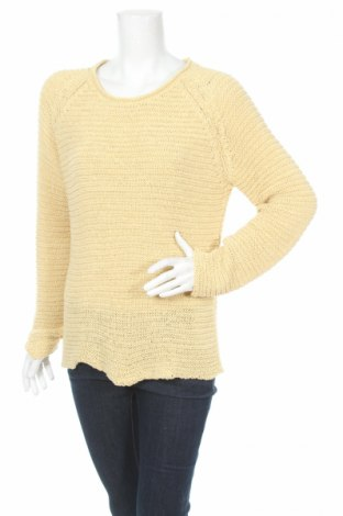 Дамски пуловер Carla F.