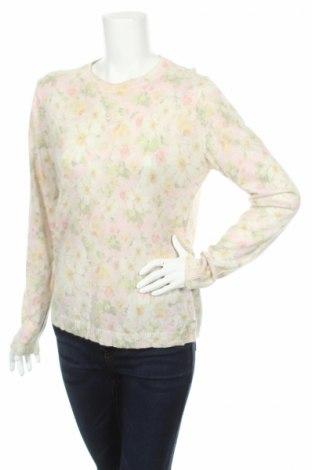 Дамски пуловер Chillnorway