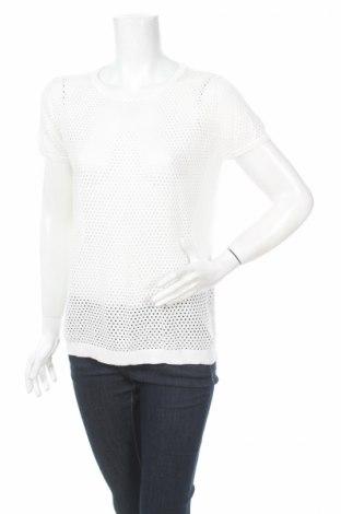 Дамски пуловер David Lawrence