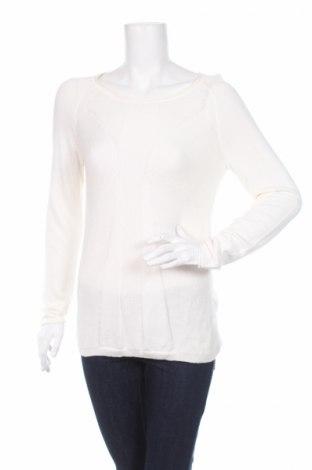 Дамски пуловер Diana Ferrari
