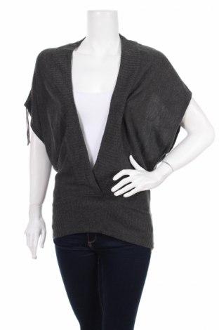 Дамски пуловер Free Fusion